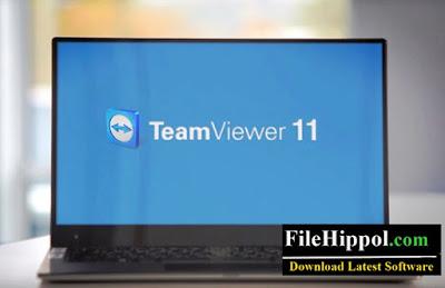 teamviewer 9 free download for windows 7 64 bit full version