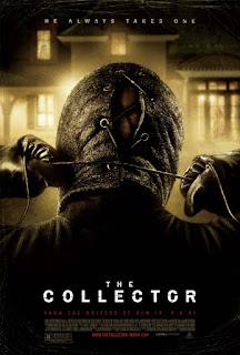 Film Pembunuhan / Psikopat Terbaik