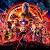 PREMIOS TAKE 2019: Mejor producción de doblaje para cine por Vengadores Infinity War.