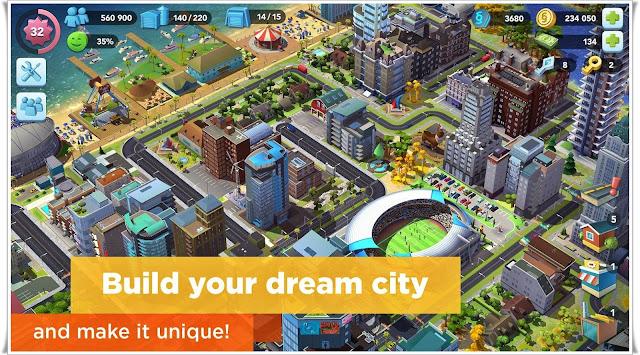 SimCity-Buildlt-Screenshot