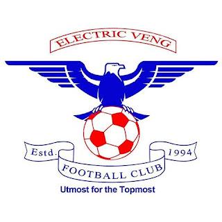 Electric Veng FC