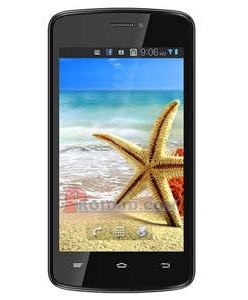 Cara Flash Advan S4A 100% Fix [Firmware & Driver]