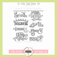 http://www.sweetnsassystamps.com/creative-worship-go-with-clear-stamp-set/