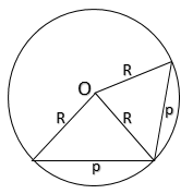 luas-segi-n-beraturan