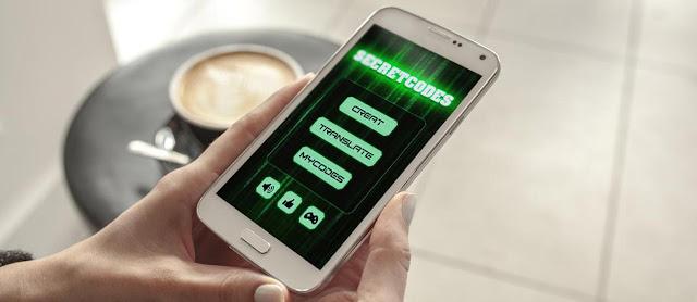Inilah Fungsi IMEI di Smartphone Anda