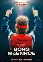 Borg McEnroe%2BPosters