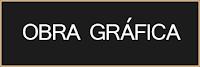 https://www.gaudifondarte.com/2013/08/planell.html