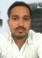 डॉ.आनंद कुमार यादव