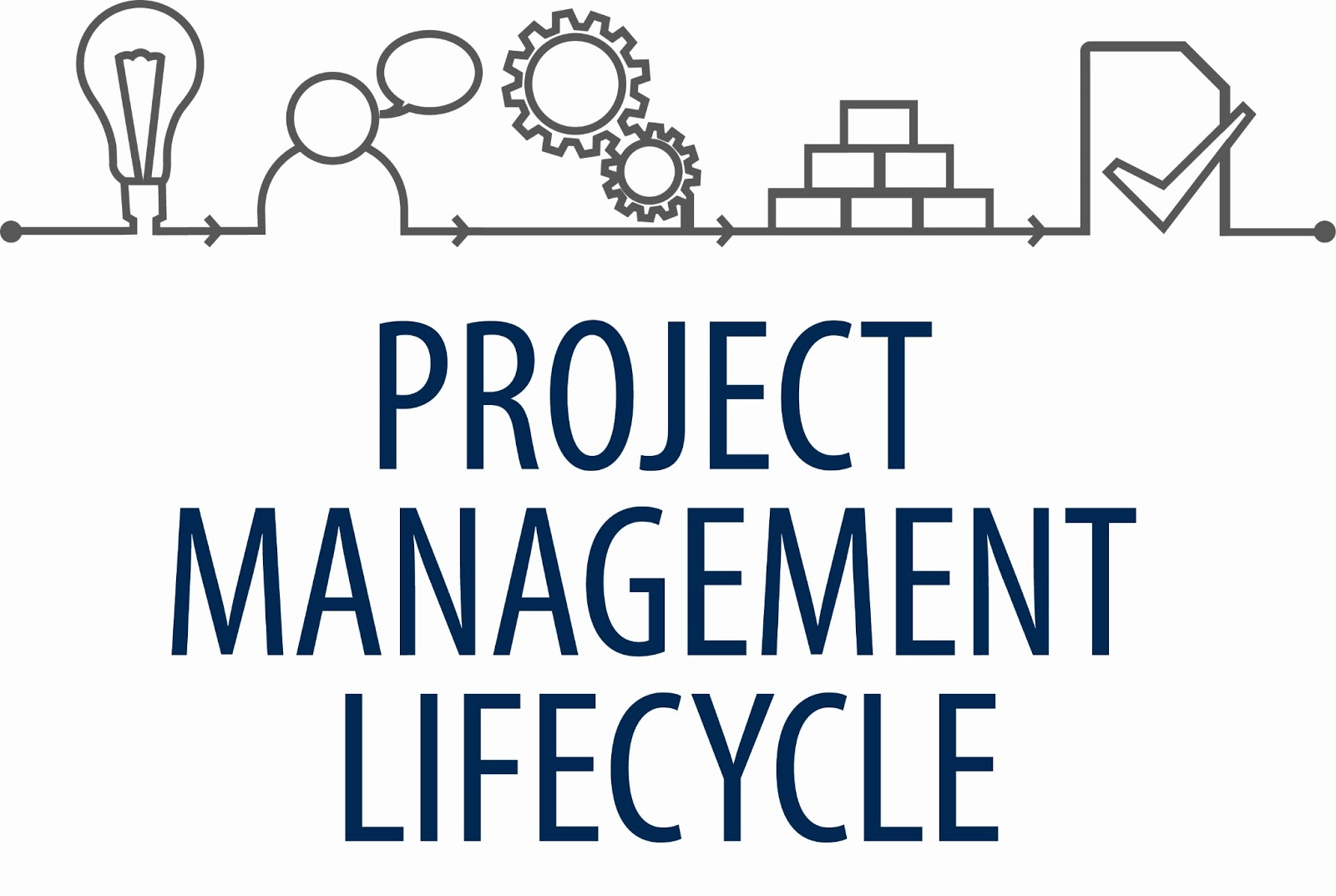 Project Management Logo: CIS1513WINTER.TUES.13.06
