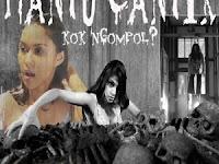 Download Film Hantu Cantik Kok Ngompol (2016) WEBDL Full Movie