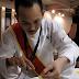 Siêu Đầu Bếp David Thái Với Buổi Giao Lưu Ẩm Thực