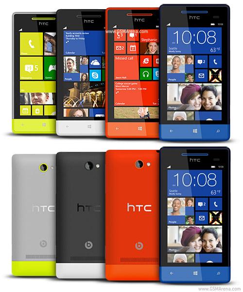 Spesifikasi Htc Wps Type Dan Merk Htc Windows Phone S Model