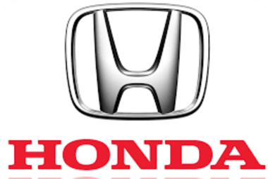 Harga Mobil Honda Brio Baru 2019 Semua Tipe-Seri