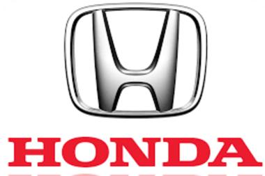 Daftar Harga Mobil Honda Termurah Tahun 2019