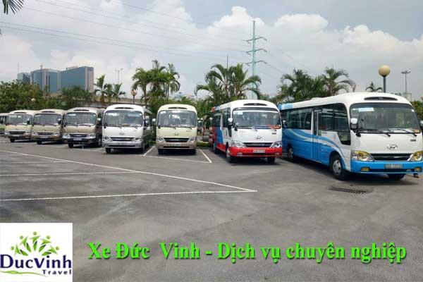 nhung-li-do-tim-duoc-dia-chi-cho-thue-xe-29-cho-uy-tin-chat-luong