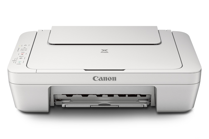 Canon Pixma Mg 2500 Scanner Driver Download