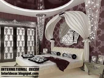 Luxury Bedroom Designs Ideas 10 Techniques For Luxury