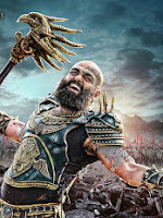 Kaashmora movie wallpapers gallery-cover-photo