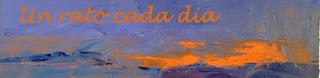 http://unratocadadia.blogspot.com.es/2016/04/cuando-las-frases-hechas-toman-cuerpo-y.html