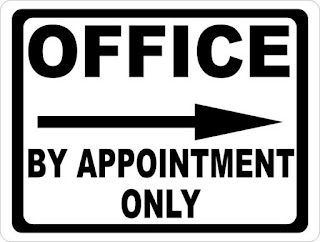 D Elite Office by Appointment Only