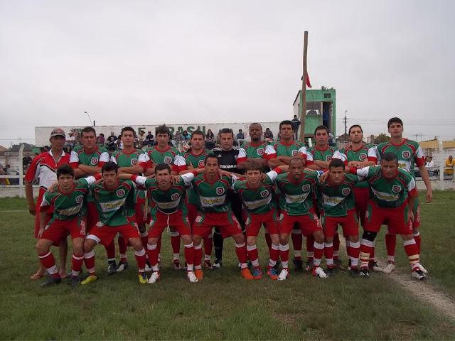 Resultado de imagem para G.E. Brasil Santa Vitória do Palmar (RS)