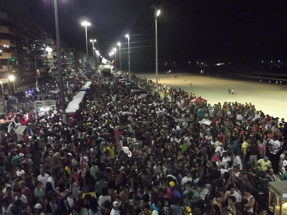 Parada do Orgulho LGBT de Cabo Frio terá 13ª edição no dia 10 de setembro