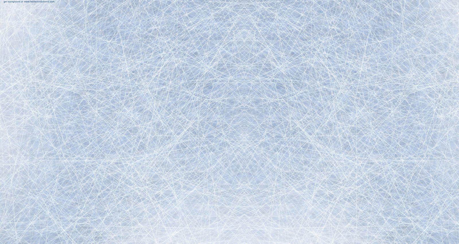 Adela Watkins Hockey Background
