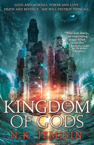 http://anightsdreamofbooks.blogspot.com/2014/03/shelf-candy-saturday-108-kingdom-of.html