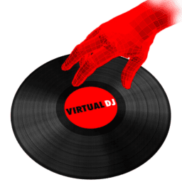 Virtual DJ Pro 8.0.2265 Full Version + Plugin
