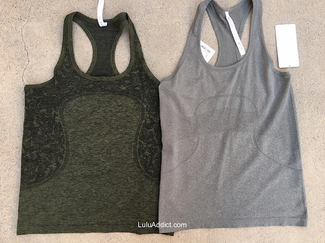 lululemon brave-olive-vs-fatigue