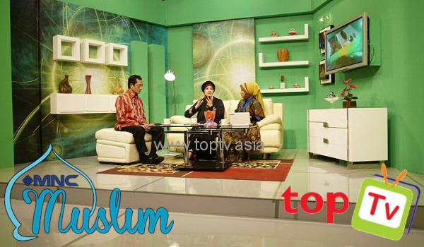 Program promosi terbaru Top TV bulan Juni 2016.