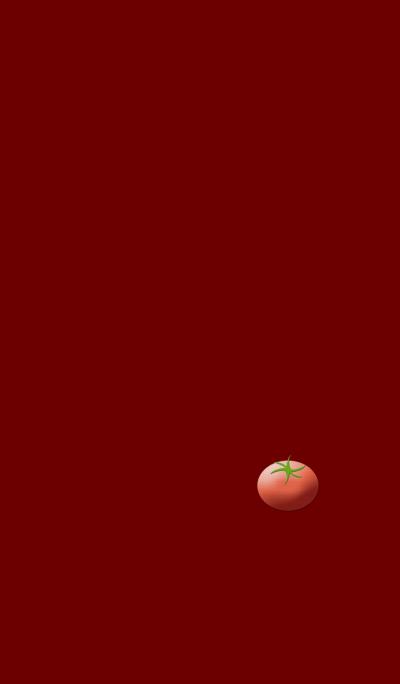 Tomato Theme