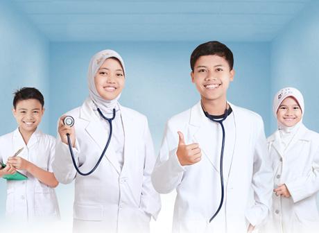 Bimbingan Persiapan Masuk KEDOKTERAN,Bimbel karantina kedokteran, bimbel supercamp sbmptn simak ui,bimbel kedokteran, bimbel masuk kedokteran ui, persiapan bimbingan kedokteran