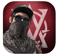 Syndicate City: Anarchy v1.0.6 Mod APK+DATA