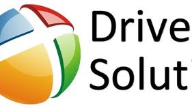 Cara Cepat Install Driver pada Komputer