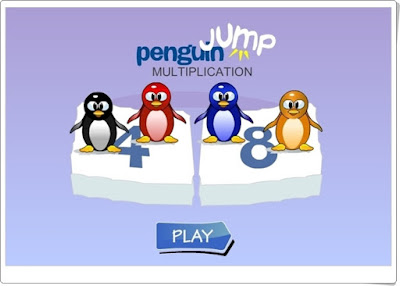 http://www.arcademics.com/games/penguin-jump/penguin-jump.html