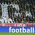 """Quem são as pessoas que formam a letra """"T"""" na arquibancada da Allianz Arena em jogos do Bayern?"""