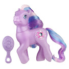 MLP Twilight Twinkle Perfectly Ponies  G3 Pony