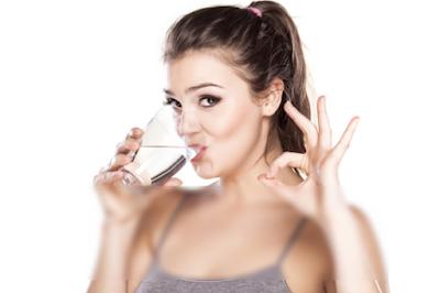 Kandungan, Manfaat dan Bahaya Obat Ginseng Kianpi Pil serta Perbedaan Asli dan Palsu