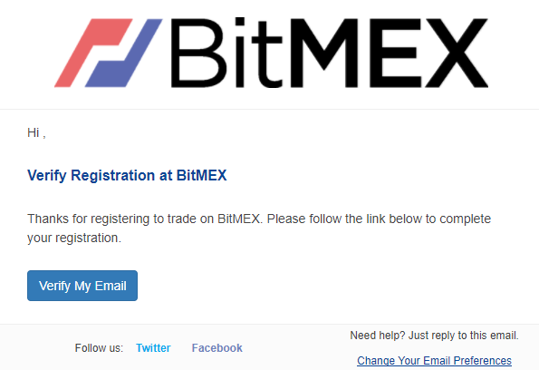 https://www.bitmex.com/register/89XSvp