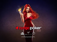 Jual Chip Zynga Poker Facebook