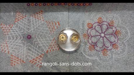 Navaratri-kolu-kolam-1110a.png