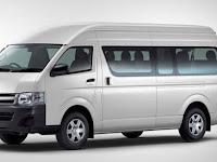 Jadwal Travel GP Trans Semarang - Malang PP