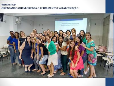 http://issuu.com/gracasantos8/docs/avalia____es_po__ticas_letramento_e