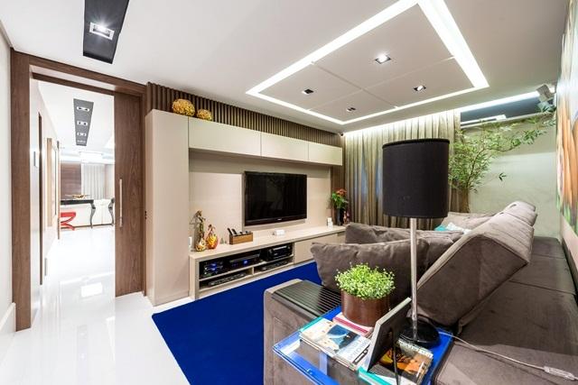 sala-tv-apartamento-luxo