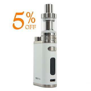 Last Day To Get iStick Pico With A Price $28.40