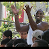 Kobe Bryant gets warm welcome from Taguig