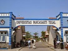 Info Pendaftaran Mahasiswa Baru ( UNPACTI ) 2018-2019  Universitas Pancasakti Makassar