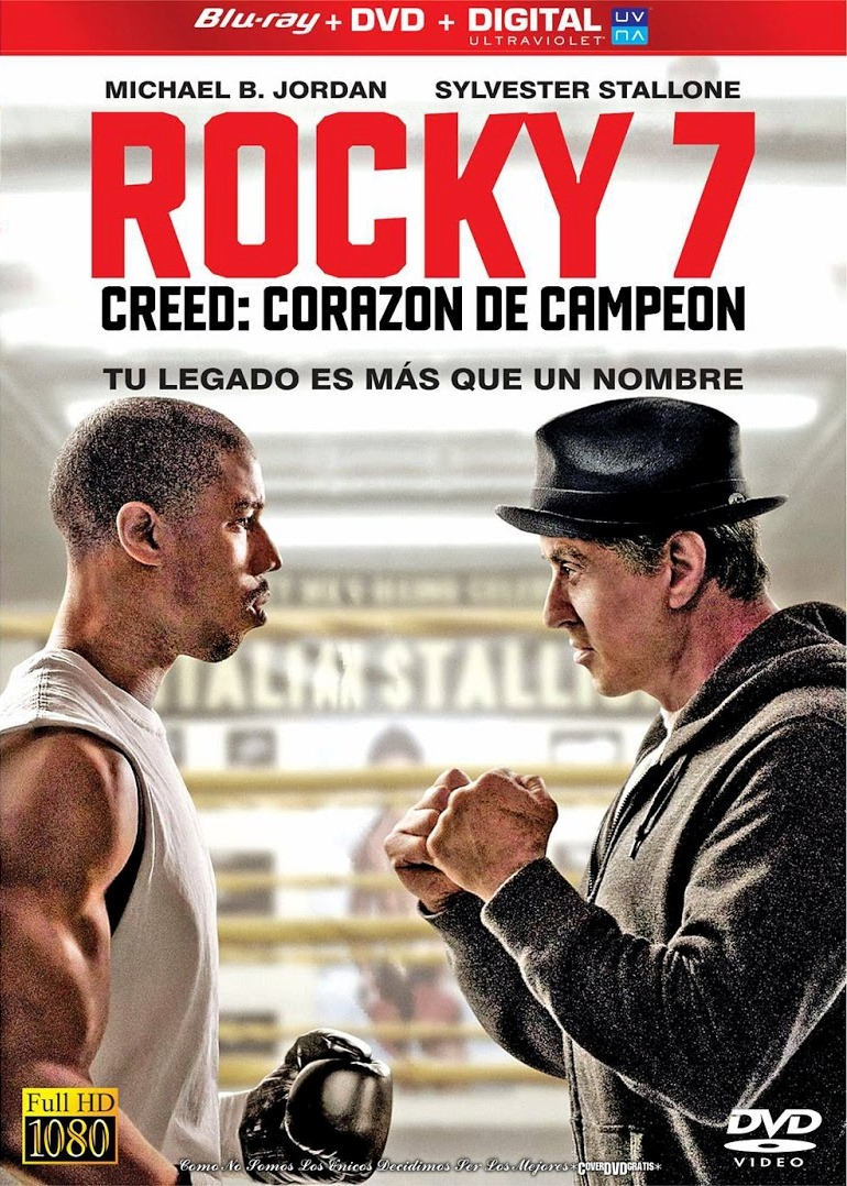 rocky 7 creed wwwpixsharkcom images galleries with a