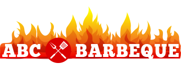 ABC Barbeque Kebab & Pizza Takeaway Delivery in Saffron Walden